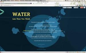 vignette_water