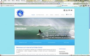 vignette_surfglobeschool