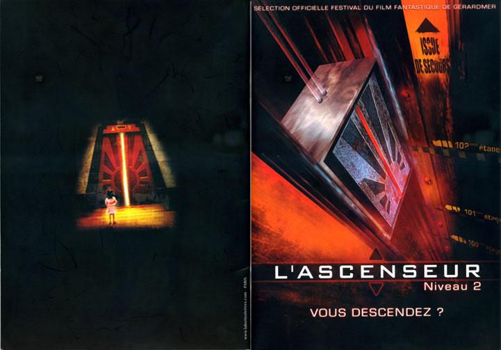 pao_dossier_presse_ascenseur_001