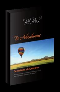 bebox_coffret_debout_be_adventurous_001