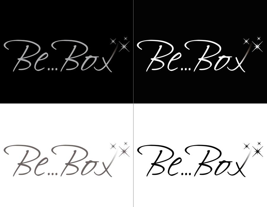 pao_idvisuelle_bebox_002