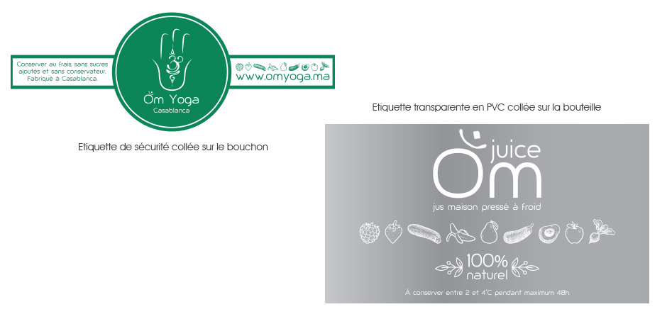 pao_omjuice_etiquettes_a_plat_001