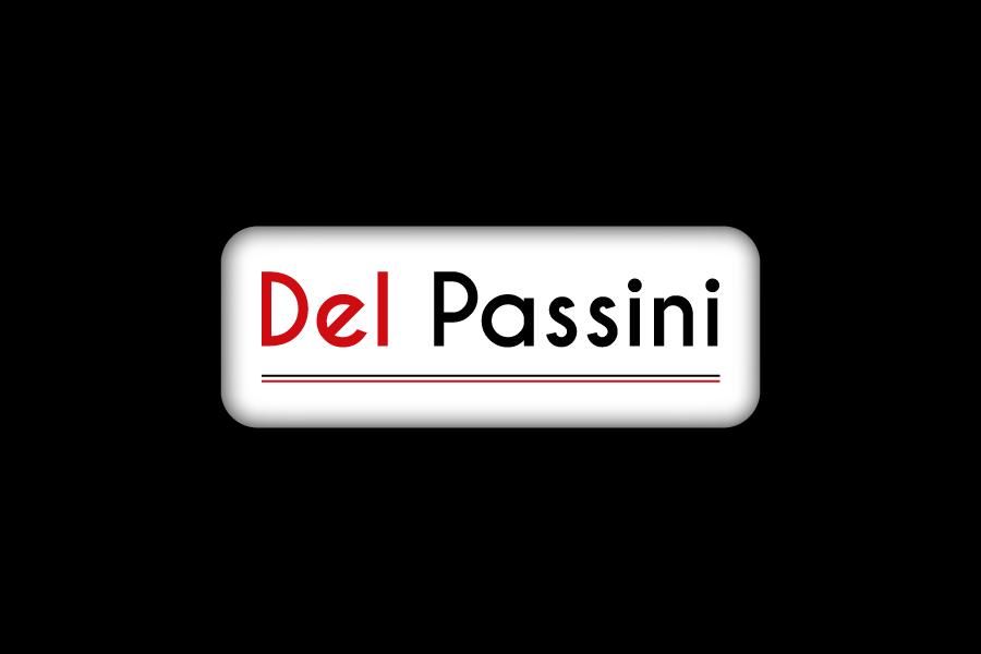 pao_idvisuelle_delpassini_001