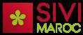 logo_sivimaroc_2020_310x130